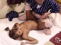 生意気な孫娘をパコパコに刺してあげました 8時間のサンプル画像