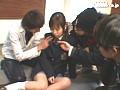 東京女子校生物語 紋舞らんのサンプル画像1