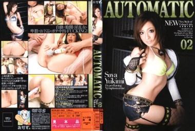 AUTOMATIC 02