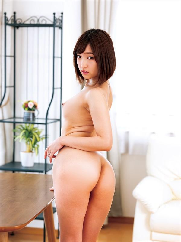 84umso00350jp 19 - 清楚感漂うショートカット女優BEST33人