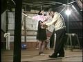 人妻密室監禁 二穴蝋責め乱れ鞭のサンプル画像