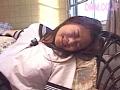 ハレンチ学園 Part2 女子校生タンポン爆発!淫乱白ムチヌルヌルボディーのサンプル画像
