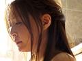 あなたに愛されたくて。 鈴木麻奈美のサンプル画像