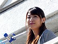 禁じられた背徳姦2 若過ぎた義理の母 秋山祥子のサンプル画像9