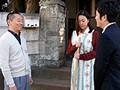 肉体奉公 人妻家政婦、犯されるままに 松下紗栄子のサンプル画像10