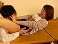 副担任 小鳥遊萌花の 桃色遊戯2 川上奈々美のサンプル画像