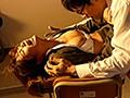 副担任 小鳥遊萌花の 桃色遊戯2 川上奈々美のサンプル画像8