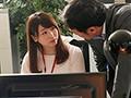 不貞な上下関係2 秋山祥子のサンプル画像1