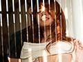 禁じられた背徳姦5 若過ぎた義理の母 希島あいりのサンプル画像10