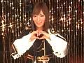 私、歌手デビューしました! 持田茜のサンプル画像