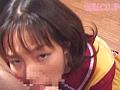 Angel 吉野サリーのサンプル画像