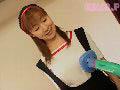 Angel 千夏のサンプル画像11