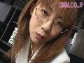 Angel 千夏のサンプル画像2