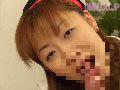 Angel 千夏のサンプル画像21