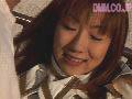 Angel 千夏のサンプル画像26