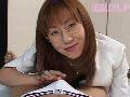Angel 千夏のサンプル画像3