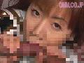 Angel 千夏のサンプル画像31