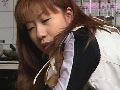 Angel 千夏のサンプル画像32