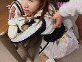 Angel 千夏のサンプル画像34