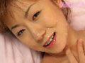 Angel 千夏のサンプル画像40