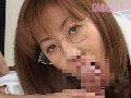 Angel 千夏のサンプル画像5