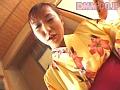 Angel 彩名杏子のサンプル画像23