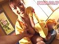 Angel 彩名杏子のサンプル画像26