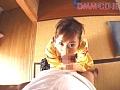 Angel 彩名杏子のサンプル画像28