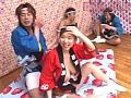 Angel 彩名杏子のサンプル画像34