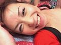 Angel 彩名杏子のサンプル画像40