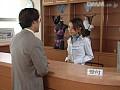 ANGEL OFFICE 畑野まゆみのサンプル画像