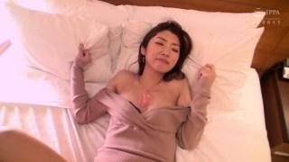 強催●中毒 彼女の別顔-ダークフェイス- 香苗レノンのサンプル画像20