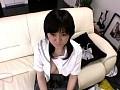 スゴ~く!制服の似合う素敵な娘 ちさのサンプル画像