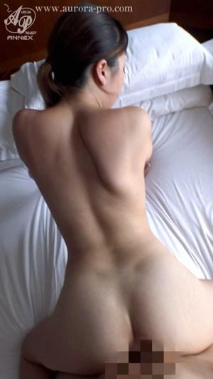 究極の癒し系!天然おっとり美少女が悩殺グラマーFカップ体型で性欲を煽っ… のサンプル画像 12枚目
