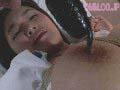 龍縛愛玩調教9 女医 琴野まゆのサンプル画像