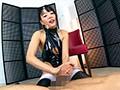 スーパー手コキ大図鑑 絶品手コキペディア 4時間 浜崎真緒のサンプル画像