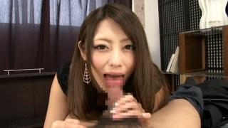 甘えん坊のボクに浴びせられる優しい淫語 桜井あゆのサンプル画像10