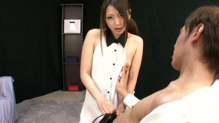 甘えん坊のボクに浴びせられる優しい淫語 桜井あゆのサンプル画像2