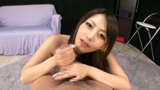甘えん坊のボクに浴びせられる優しい淫語 桜井あゆのサンプル画像3