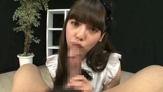 ゴスロリ痴女DOLL 2 みづなれいのサンプル画像14