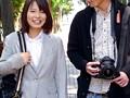 新人社員育成及び就活支援プロジェクト 黒川ゆらのサンプル画像