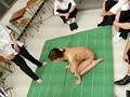 残酷浪漫時代 女教師淫虐教室 神波多一花のサンプル画像
