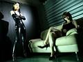 暗黒の女スパイ Episode-01 追憶の暴虐 神田光のサンプル画像12