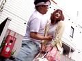 被虐の生誕祭 女子大生・愛美、凌辱の記録 水谷心音のサンプル画像6