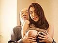 オフィスレディの湿ったパンスト 松下紗栄子のサンプル画像8
