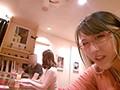 ヤリマンワゴンが行く!! ハプニング ア ゴーゴー!! 篠田ゆうとリズの珍道中のサンプル画像