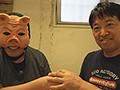 キモ男ヲタ復讐動画 ver.知名度狩リ 吹石れなのサンプル画像2