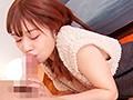 こんぴかしんどろ~む☆ 紺野ひかるのサンプル画像16