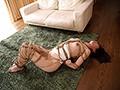 剃毛女教師 恥辱の教室 卯水咲流のサンプル画像8