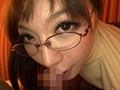 ギャル家庭教師 愛菜先生の天然Gカップ授業 槇原愛菜のサンプル画像3